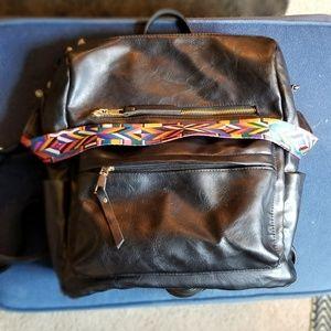 Handbags - 🦋Convertible bag